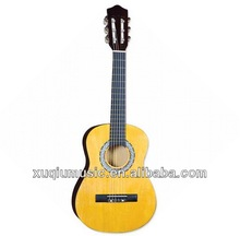 High Quality Classical Guitar/All Solid Classical Guitar