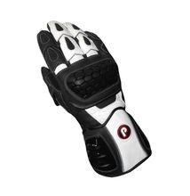 Motorbike Sports Glove