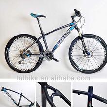 2013 new design 26'' Hotsale bicycle mountain bikes