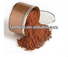 Cocoa Powder Flavor