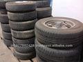 usado pneu de carro no japão vários tipos de pneus disponíveis