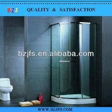 Shower drain ZSS-SS233
