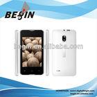 latest dual camera 3g wifi custom android mobile phone N3