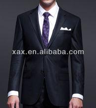 2014 Spring & Autumn Design Of Office Uniform Man Suit
