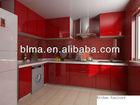 kitchen set , newstar models , stainless steel sink cabinet