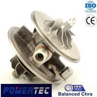 BV39 54399880011 Turbocharger Turbo cartridge Cha Turbolador fit for Golf V 1.9 L Powertec