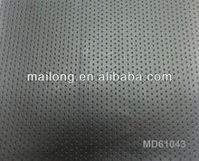 Car Seat Cover Automotive pu leather