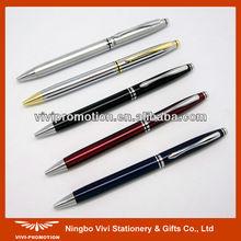 Classic Metal Cross Pen for Busness Gift (VBP060)
