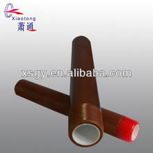 PP pipe-New products on china market