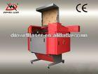 Jinan Dowell image laser engraver machine