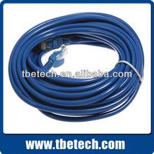 wholesale UTP FTP CAT5 CAT 5E CAT 6 lan cable