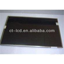 Wholesale hong kong LCD laptop spare parts LTN156AT05