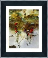 16x20 decorative picture frame 3d printing decorative picture frames