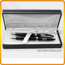 BGS-Y025 hot-selling promotional chinese ball pen custom office eco-friendly fountain pens