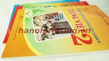 Print School Book at cheap price