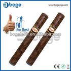 new design Disposable electronic cigar