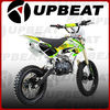 125cc dirt bike CRF70 from upbeat company pit bike import