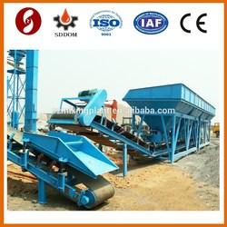 Manufacture LB1000 80T/H stationary asphalt plant ,drum mix asphalt plant for sale