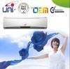 air conditioner 9000- 12000btu Wall Split Air Conditioner portable air conditioner