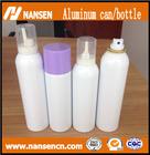 Aluminum Aerosol Can&ALumnum Aerosol Can for Printing or Packaging