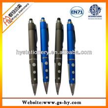 New arrival high quality erasable ball-piont pen/erasable pen