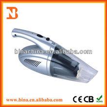 Handheld Rechargeable Wet & Dry Vacuum Cleaner