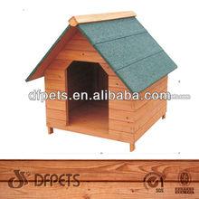 Custom Dog Cage DFD002