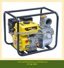 mini vakuumpumpe mit leistungsstarke benziner