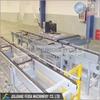 2014 jiangxi high efficiency grain chain conveyor ISO9001 certified