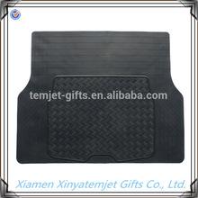 universal trunk mat