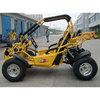 TK250GK-6 250cc Go Kart BUGGY