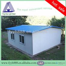 acciaio casa mobile per il soggiorno
