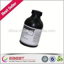 sản phẩm phổ biến nhất cho tương thích toshiba 2320 mực máy photocopy bột