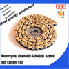 Chinese spare parts for motorcycle,China supplier cheap motorcycle parts,Motorcycle accessory ax100 parts