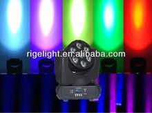 7*10W LED Beam Moving Head Light 2r, lamp, stage, disco, club