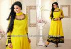Hand work salwar suit design pakistani bridal dress simple designs salwar kameez