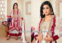 Indian pakistani designer wedding traditional readymade low price salwar kameez