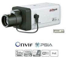 hotselling h.264 mini Dahua ip camera with prices full hd IPC-HF3300W