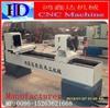 wood lathe cnc machine for sale