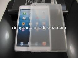 [Hot Sale] For Ipad Mini 2 TPU Case