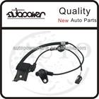 FOR Toyota Highlander OEM 89546-0E040 CARS PARTS ABS SENSOR/BOSCH ABS WHEEL SPEED SENSOR