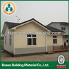 low costlow cost economic prefabricated houses villa foshan