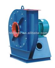 9-12-6.8A High Pressure Centrifugal fan/blower fan motor/ventilator