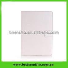 Custom ipad 5 case leather case cover for ipad 5