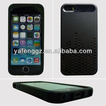 TPU case,soft case for iphone 5G phone case manufacturing