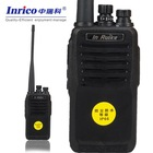 walkie- talkie IP3688 interphone Voice purifying function with 16 channel
