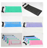 Laptop mini keyboard for tablet PC