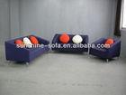 Fabric Sofa Set Designs
