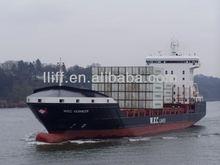 professional worldwide shipping to Houston Tx