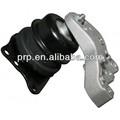 Montaggio del motore per skoda fabia VW Polo 1.4 6q0199167bm 6q0199167cj 6q0199167db 6q0199167dn